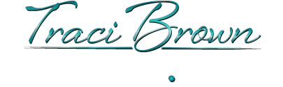 Body Language Expert, Traci Brown